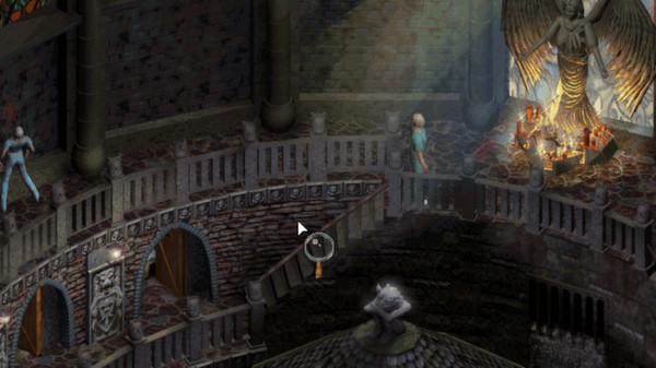 capa do jogo horizon source