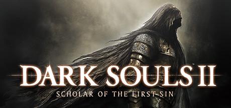 DARK SOULS™ II: Scholar of the First Sin