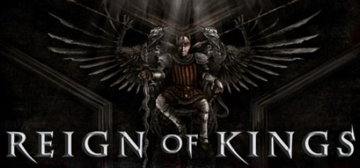 """Résultat de recherche d'images pour """"Reign of king"""""""