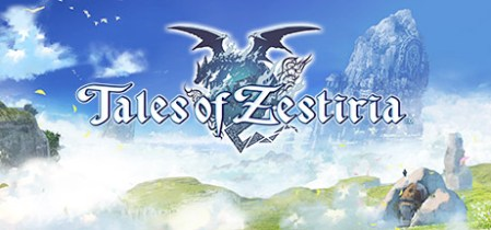 Tales of Zestiria on Steam In a world torn by war and political skirmishes  accept the burden of the  Shepherd and fight human darkness to protect your world from Malevolence  and