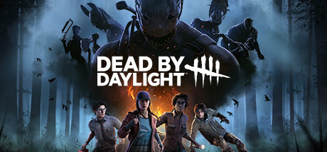 , Here Comes 'Dead By Daylight' – Now Available for iOS & Android