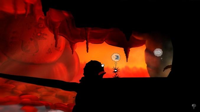 Karma: Incarnation 1 Screenshot 1