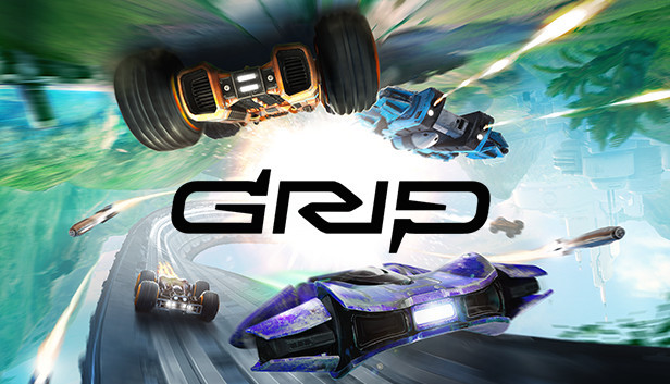 Image result for grip combat racing