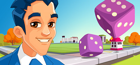 Business Tour   Online Multiplayer Board Game on Steam  Business Tour  is a free to play multiplayer tabletop game  Play with up  to 3 friends in online mode  Or single player in offline mode