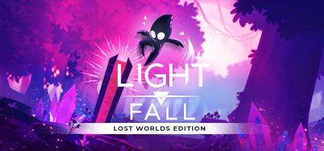 Light Fall Download Pełna Wersja