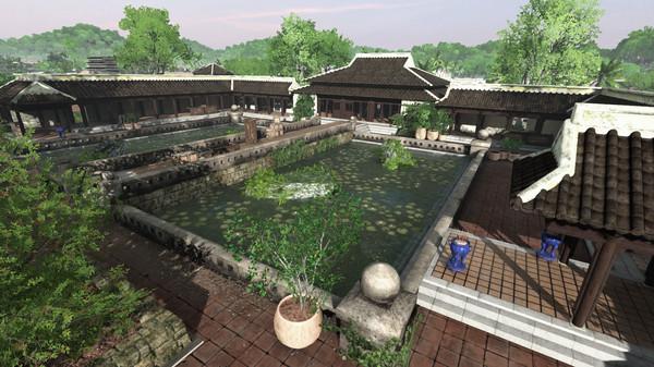 Rising Storm 2: Vietnam Screenshot