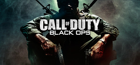CALL OF DUTY: BLACK OPS (INCL. ALL DLC'S & PLUTONIUM)