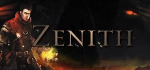 zenith indiegala the badland publishing bundle