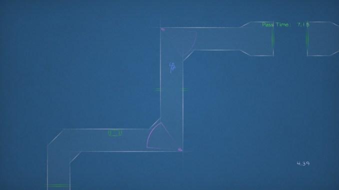 Sprinter Screenshot 3