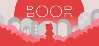 boor indiegala the badland publishing bundle