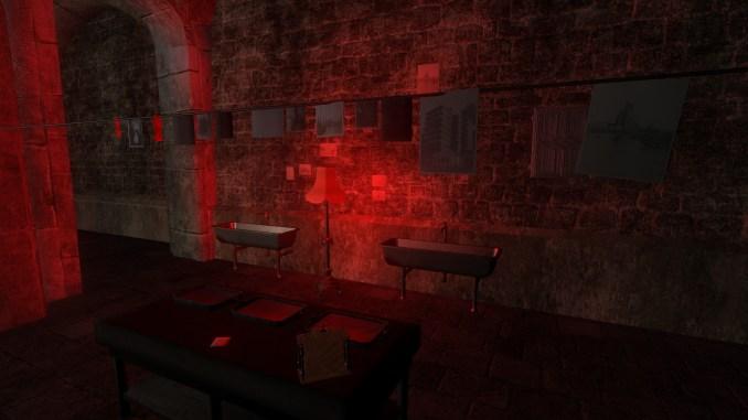 Last Will Screenshot 3