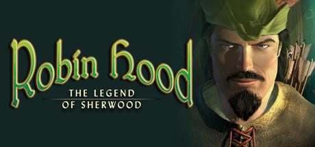 robin hood # 85