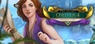 the secret order 4 beyond time indiegala artifex mundi 10