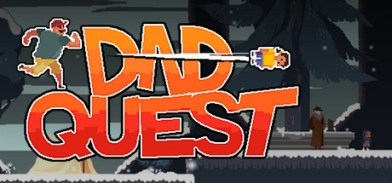 dad quest fanatical mystery goldrush bundle