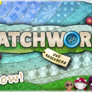 Patchwork - juegos de mesa steam
