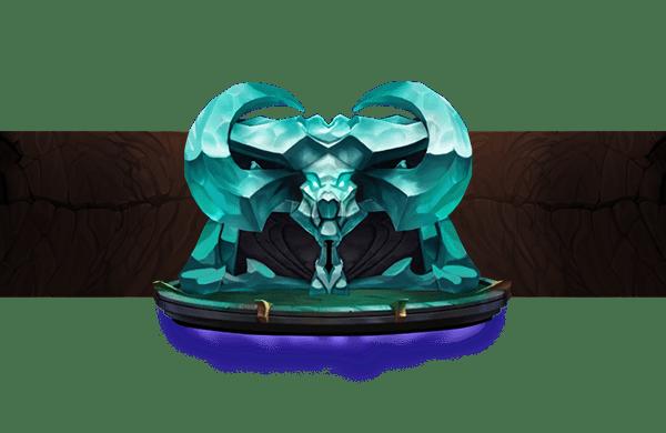 Jadiri Gamer Let us introduce you to Eternal Card Game 9