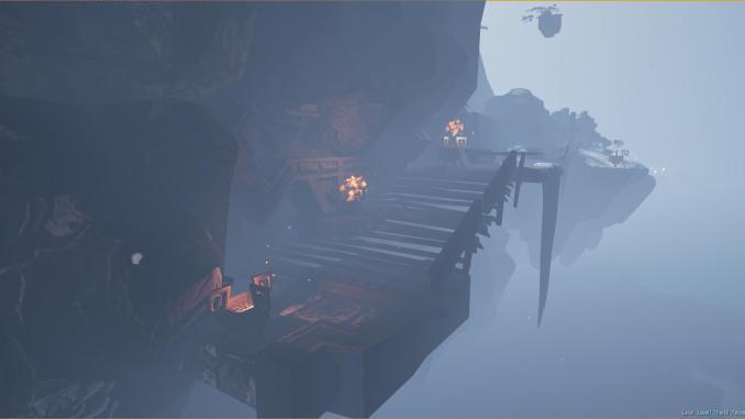 Ball of Light Screenshot 2