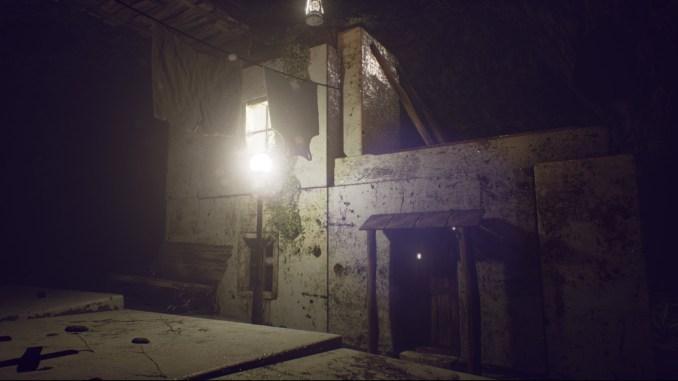 Beastiarium Screenshot 3
