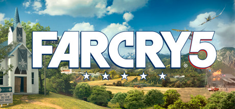 Far Cry     5 on Steam Far Cry     5  Welcome to Hope County  Montana  home to a fanatical doomsday  cult known as Eden s Gate  Stand up to cult leader Joseph Seed   his  siblings