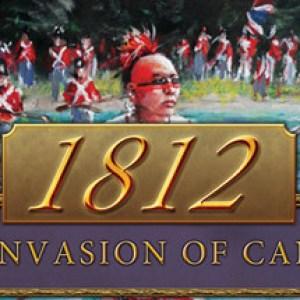 1812 digital