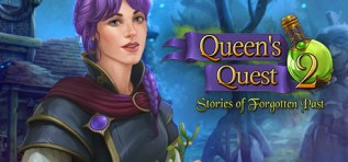 queen's quest 2 stories of forgotten past indiegala artifex mundi 10