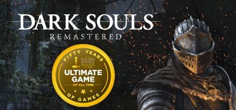 DARK SOULS        REMASTERED on Steam Then  there was fire  Re experience the critically acclaimed   genre defining game that started it all  Beautifully remastered  return to  Lordran in stunning