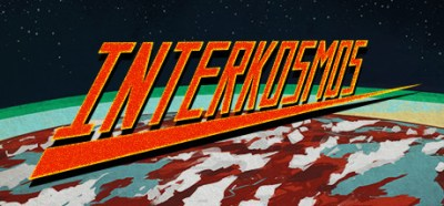 Free Interkosmos on Steam for a limited time