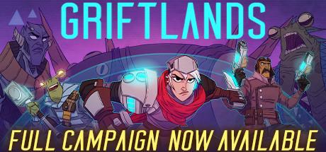 Griftlands Pełna Wersja oraz Crack do Pobrania na PC Download