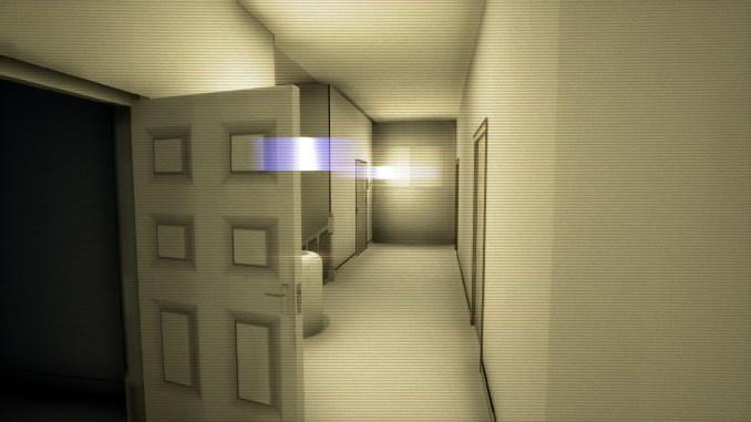 Mono Screenshot 2