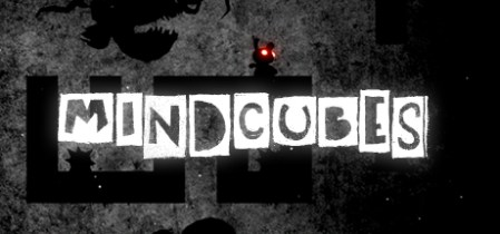 MIND CUBES        Inside the Twisted Gravity Puzzle on Steam Solve countless MIND CUBES  Embody your MIND by creating your own MIND  CUBES and make others suffer