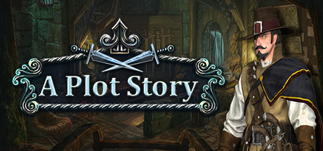 A Plot Story on Steam Learn how a girl Lily managed to frustrate the plans of mean Duchess and to  save the Crown Prince