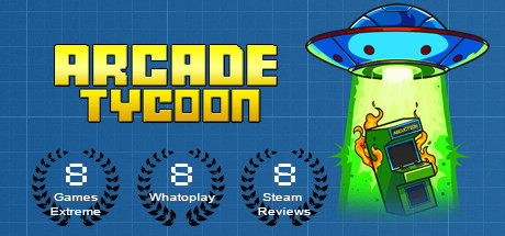 Arcade Tycoon v0.1.5 Free Download
