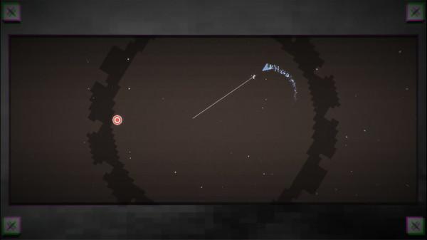 Battle Shapes Screenshot