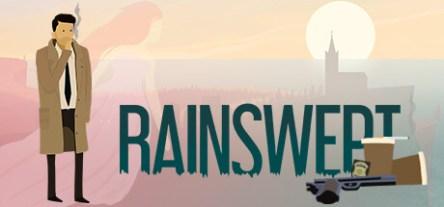 Rainswept v1.1.5a Free Download