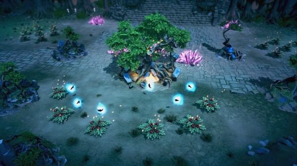 Get Up to 60% off these games with Steam Daily Deals   GTechEEK