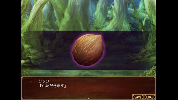 Otaku's Fantasy 2