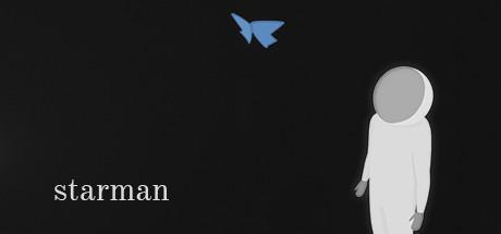 Starman Steam PC Game Download - Steam Game Updates