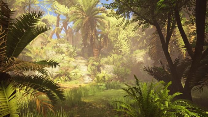 Time Transit screenshot 1
