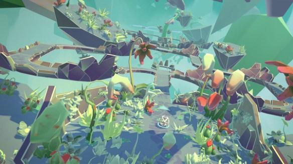 Steam, Viveport, PSVR & Oculus New Release: Arca's Path VR