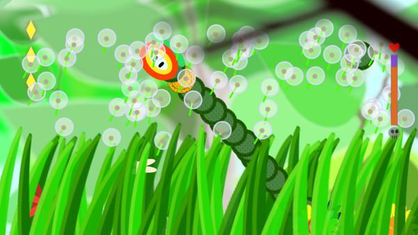 Plants Screenshot