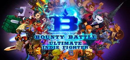 Bounty Battle Free Download
