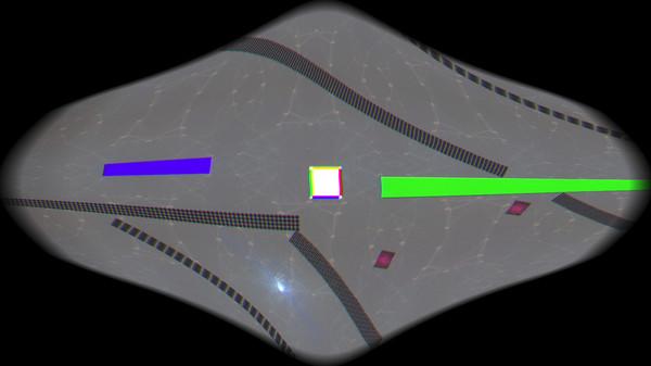 The Basilisk Screenshot