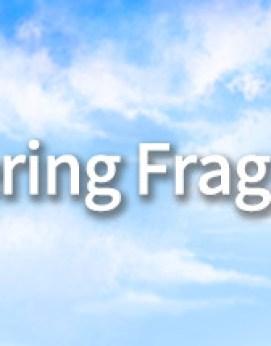 Lingering Fragrance-DARKSiDERS