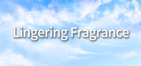 Lingering Fragrance