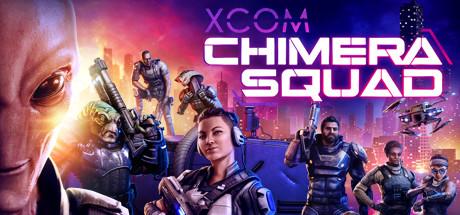 Steam представил Топ 20 лучших новых игр апреля 2020 года