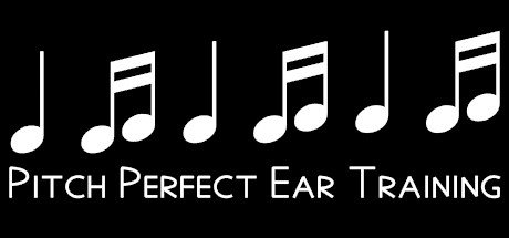 Pitch Perfect Ear Training