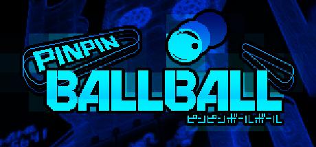 PINPIN BALLBALL