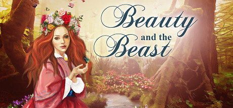 beauty and the beats # 61