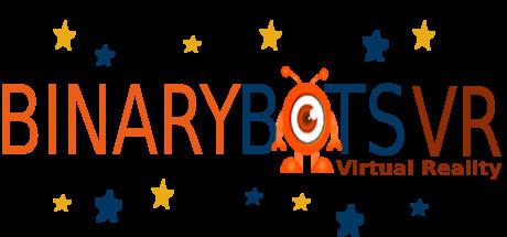 BinaryBotsVR