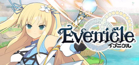 Evenicle Free Download